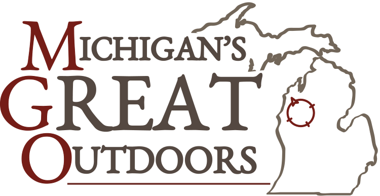 Michigans Great Outdoors - Benzie, Ludington, Manistee, Newaygo and Wexford County Tourism